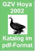 den Ausstellungskatalog 2002 durchblättern.
